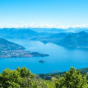 Lago Maggiore - Mottarone - Dolcevita.no
