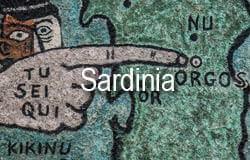 Sardinia Italia Dolcevita.no
