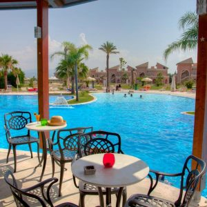 BV Airone Resort - Rossano