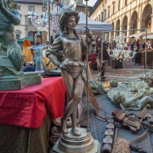 Arezzo - Dolcevita.no