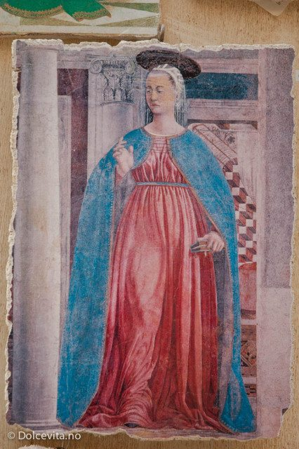 Urbino - Dolcevita.no