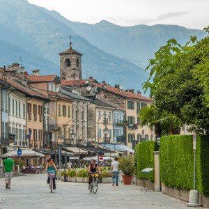 Cannobio- Lago Maggiore - Dolcevita.no