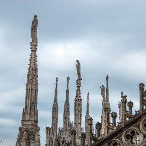 Milano - Dolcevita.no