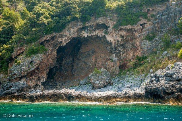 Aquafredda - Dolcevita.no