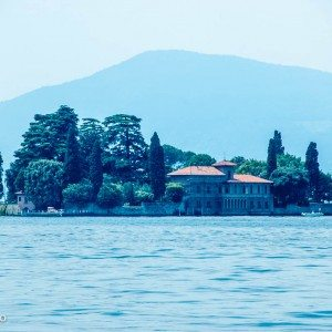 Lago d'iseo - Dolcevita.no