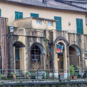 Varese Ligure - Dolcevita.no