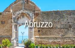 Abruzzo Italia Dolcevita.no