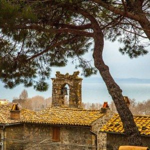 Lago Trasimeno - Dolcevita.no