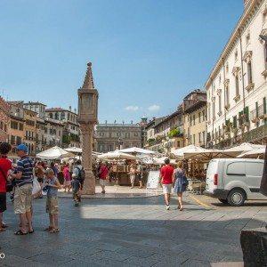 Verona - Dolcevita.no