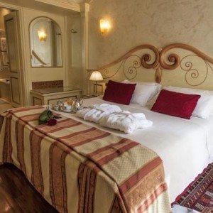 Hotel Colomba d'Oro Verona