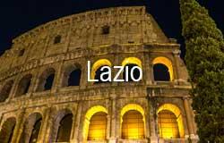 Lazio Italia Dolcevita.no