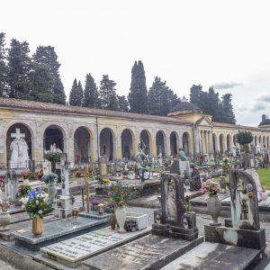 Døden på italienske - Dolceivta.no