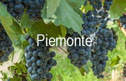 Piemonte Italia Dolcevita.no