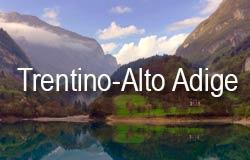 Trentino Alto-Adige Italia Dolcevita.no