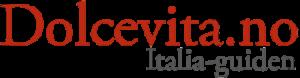 Dolcevita.no Italia guiden