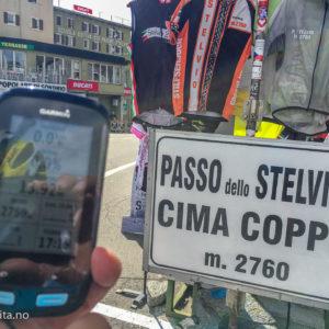 Prato allo Stelvio - Dolcevita.no