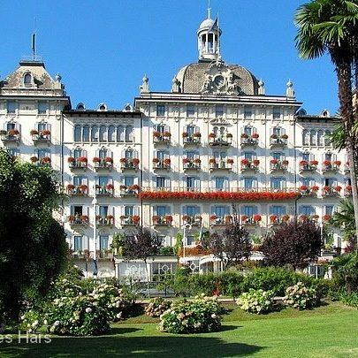 20Grand Hotel Des Iles Borromees