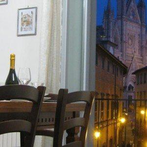 Il Terrazzino sul Duomo