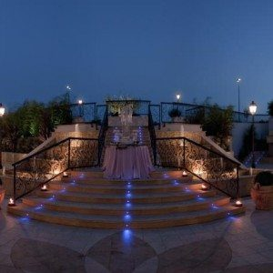 Gabri Park Hotel