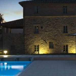 Anna Boccali Resort - Lago Trasimeno
