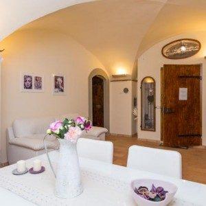 Casa Vanucci Perugia
