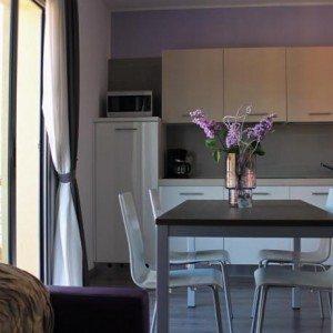 Gardesana Active Apartments Malcesine