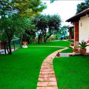 BB Maratea Garden House dolcevita.no