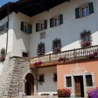 Palazzo-lodron-bertelli