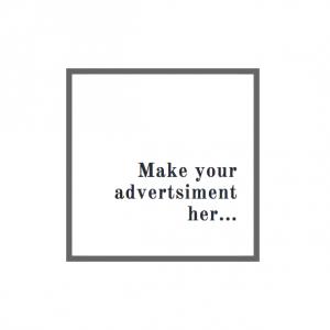 advertisment_dolcevita