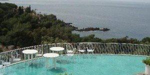 Santavenere Hotel